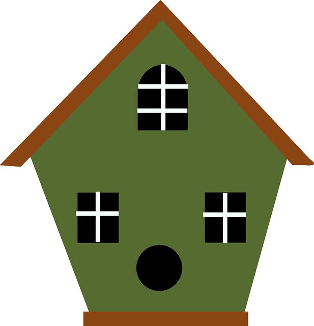 birdhouse-48967_640