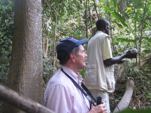 West Africa 2010 (187)