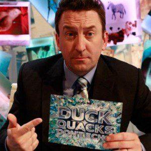 Duck-Quacks-Dont-Echo-Lee-Mack-02-16x9-1